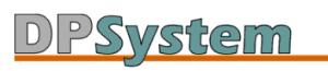 contatti DPSystem