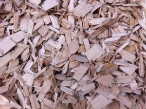 caldaie pellet cippato legna