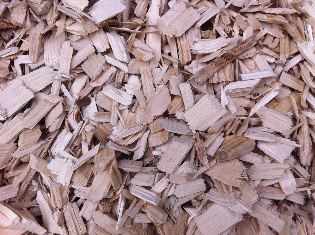 Caldaie a pellet compatte caldaie a pellet modelli e - Migliori stufe a pellet forum ...