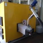 caldaia trasformata con FIREFOX-Uni--250kW